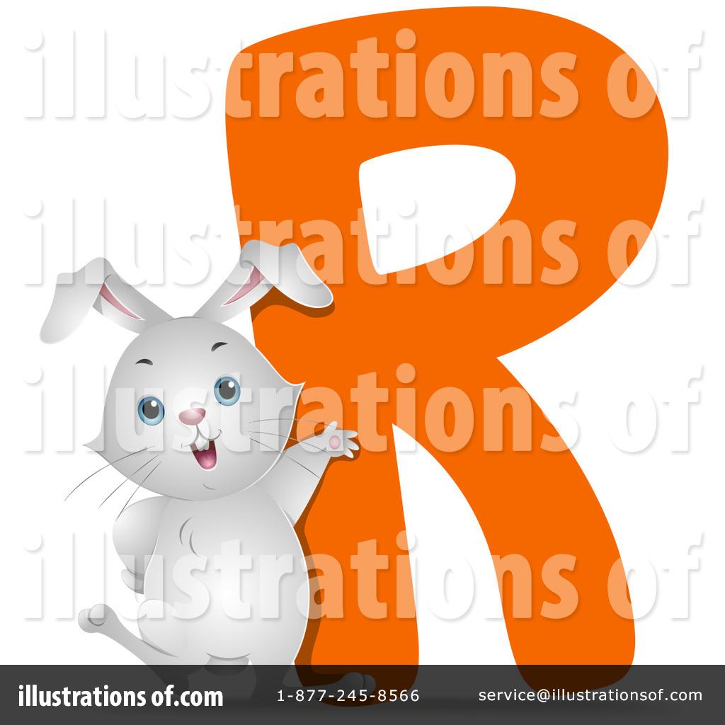 Animal Alphabet Clipart #218991.