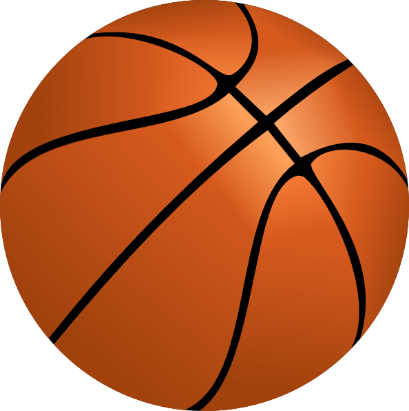 Free Animated Basketball, Download Free Clip Art, Free Clip.