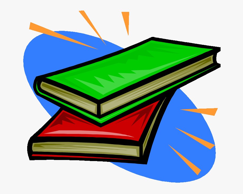 Animated Book Clipart Books Free Download Clip Art.