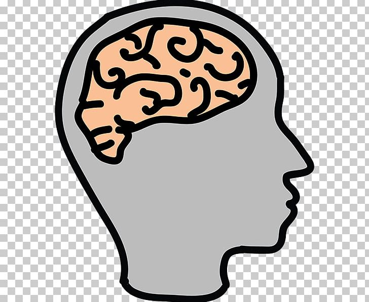 Brain Cartoon Drawing PNG, Clipart, Animated Cartoon, Animation.