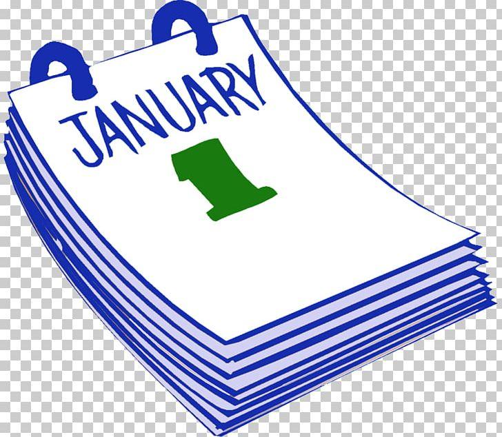 Calendar GIF Animation Logo PNG, Clipart, 2018, Animation, Area.
