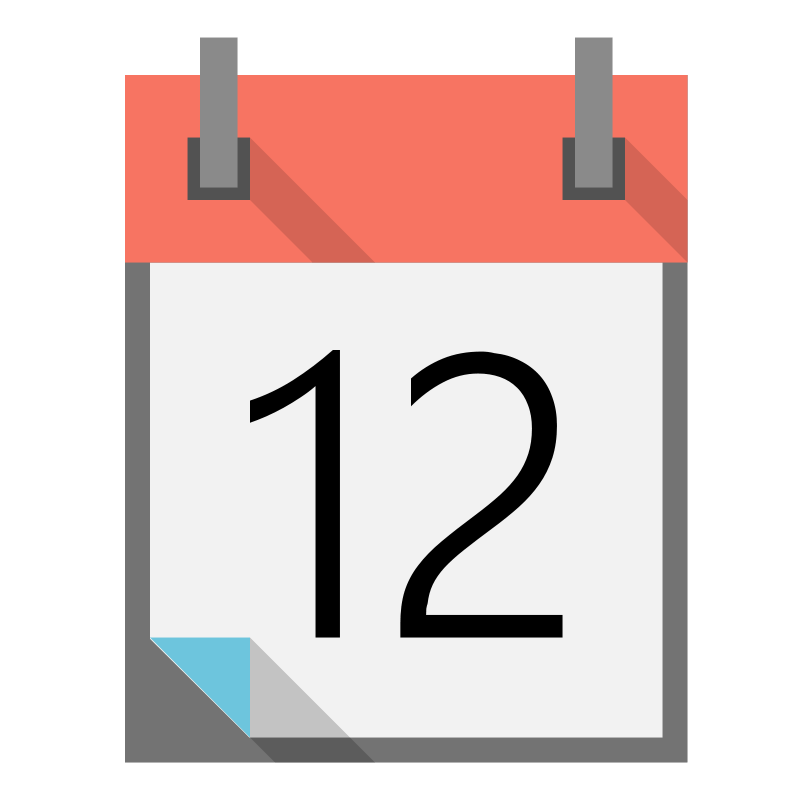 Free Animated Cliparts Calendar, Download Free Clip Art, Free Clip.