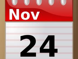Free animated calendar clipart 1 » Clipart Portal.