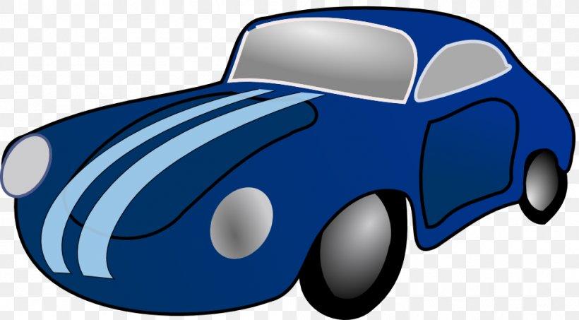 Cartoon Classic Car Clip Art, PNG, 999x552px, Car, Animation.