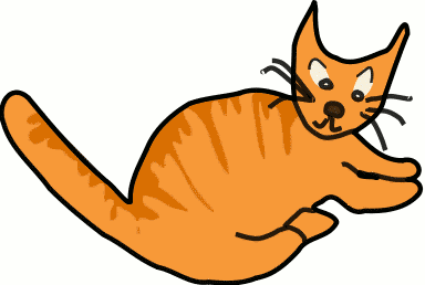 Free Cats Clipart. Free Clipart Images, Graphics, Animated Gifs.
