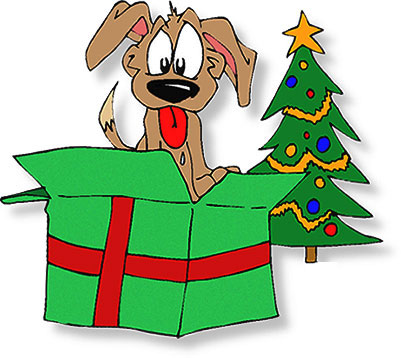 Animated Christmas Clip Art & Animated Christmas Clip Art Clip Art.