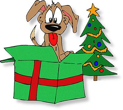 Animated Christmas Clip Art & Animated Christmas Clip Art Clip Art.