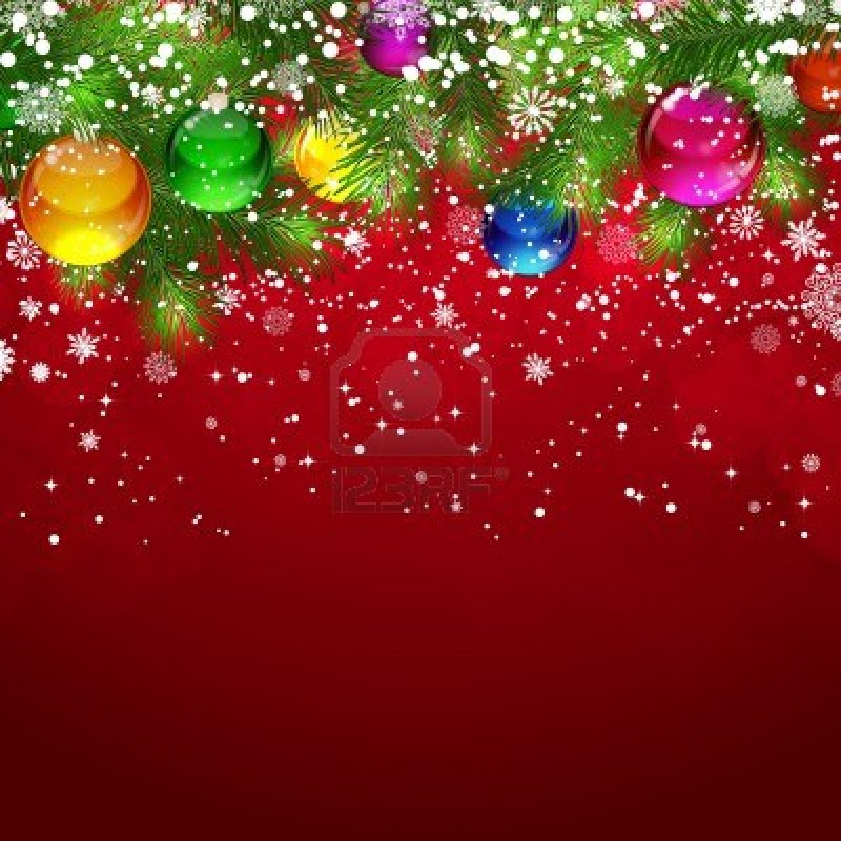 Free Animated Christmas Clip Art Pictures Clipground