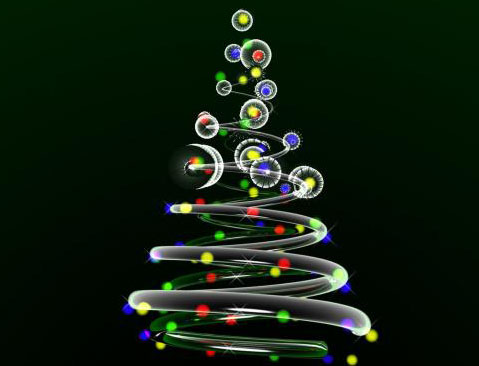 Animated Christmas Clipart & Animated Christmas Clip Art Images.
