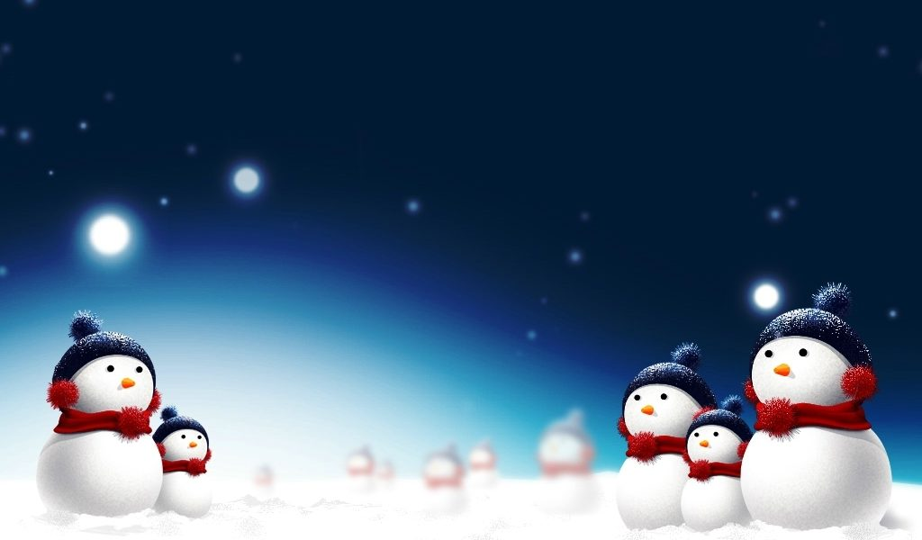 Image result for christmas animated clipart