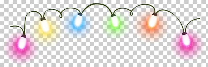 Christmas Lights Lighting Animation PNG, Clipart, Animation, Brand.
