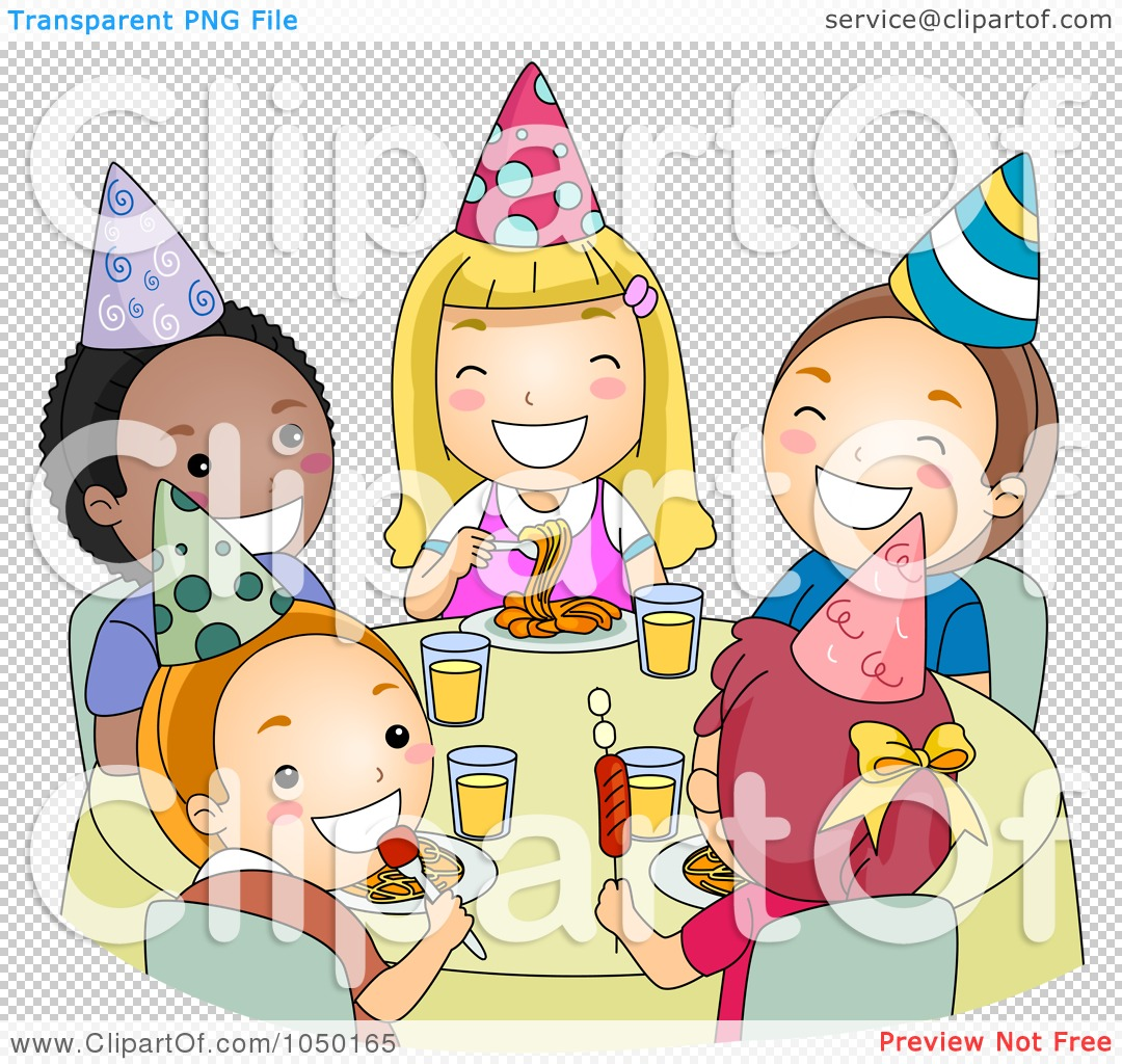 Free Animated Kids Party Pictures, Download Free Clip Art.