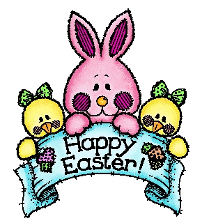 Free Animated Cliparts Easter, Download Free Clip Art, Free.