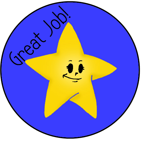 Free Great Job Cliparts, Download Free Clip Art, Free Clip.