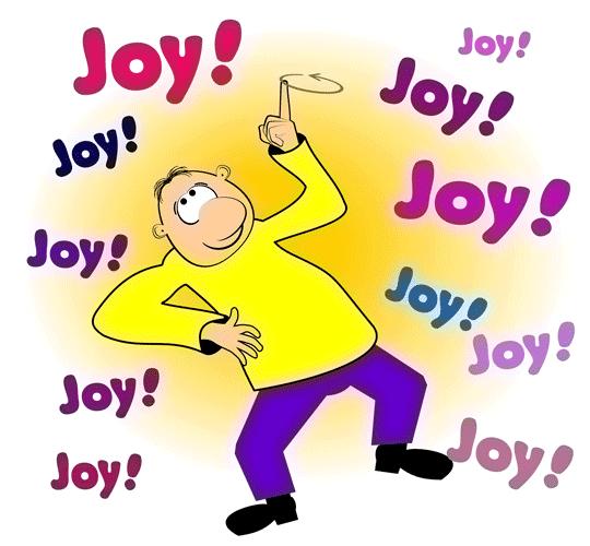 Happy Dance Animated Clip Art Free N7 free image.