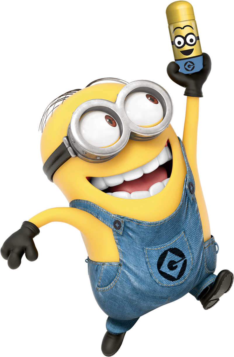 Free Clipart Animated Happy Dancing Images Gallery.