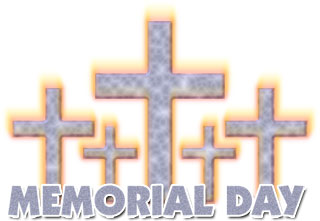 Free Memorial Day Gifs.