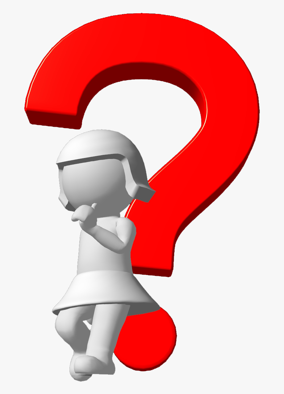Animated Question Mark Gif Png , Transparent Cartoon, Free.