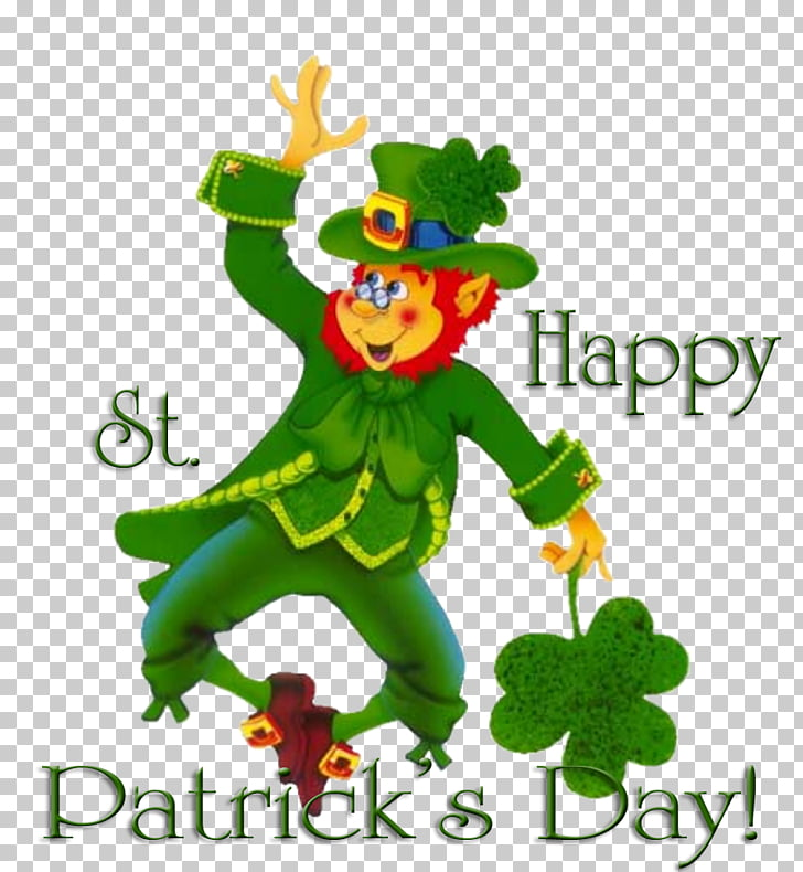 Saint Patrick\'s Day March 17 Blue Line Sports Bar & Grill.
