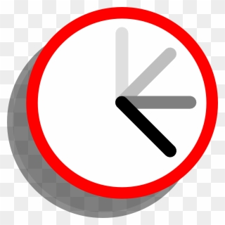 Free PNG Tick Clipart Clip Art Download.
