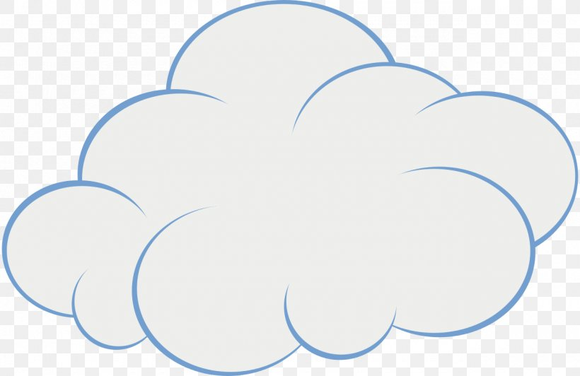 Cartoon Cloud Animation Clip Art, PNG, 1280x831px, Cartoon.