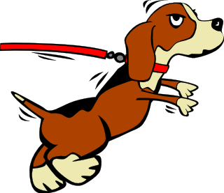 Free Pictures Of Animated Dogs, Download Free Clip Art, Free Clip.