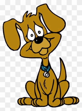 Free PNG Animated Dog Clip Art Download.