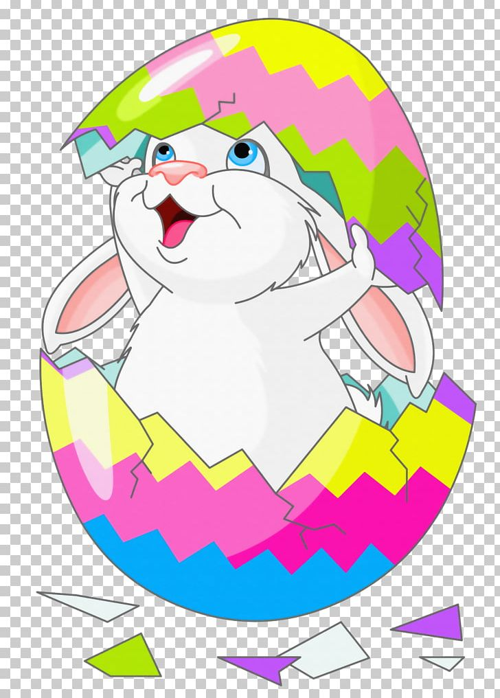 Easter Bunny Easter Egg PNG, Clipart, Animation, Area, Art.