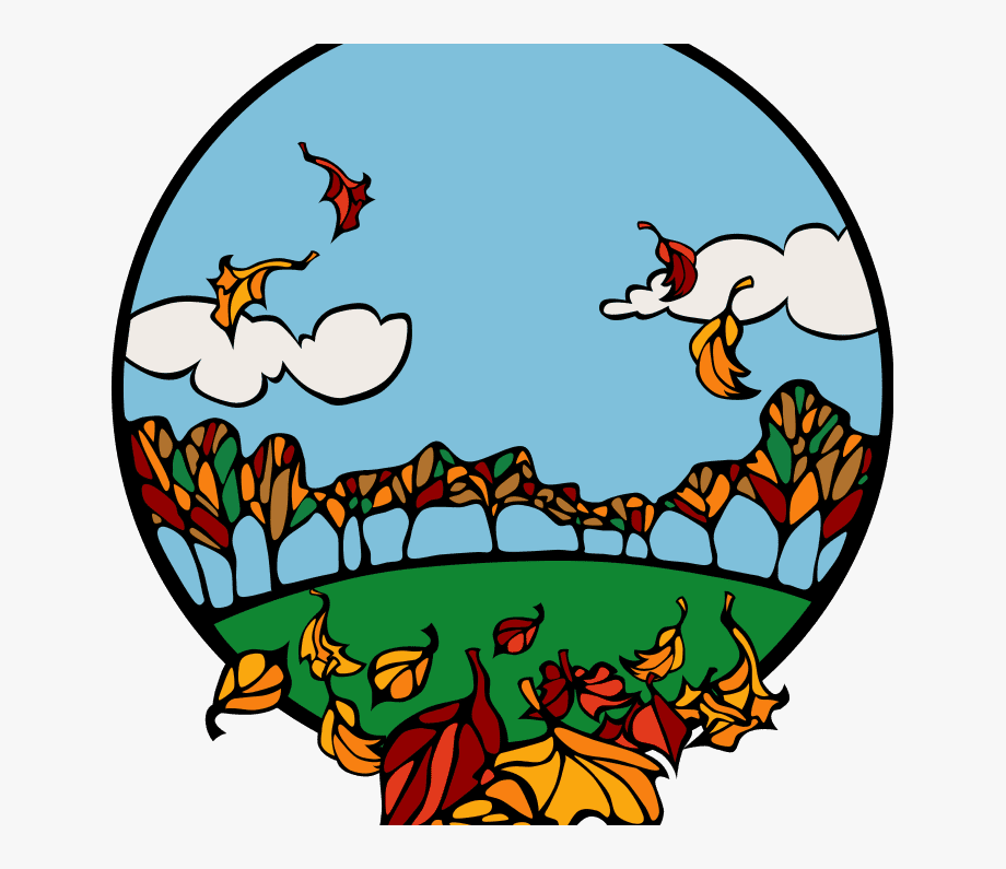 Free Autumn And Clip Art Images.