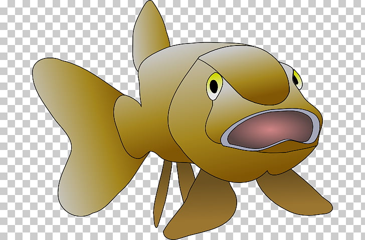 Fish , ANIMATED FISH PNG clipart.