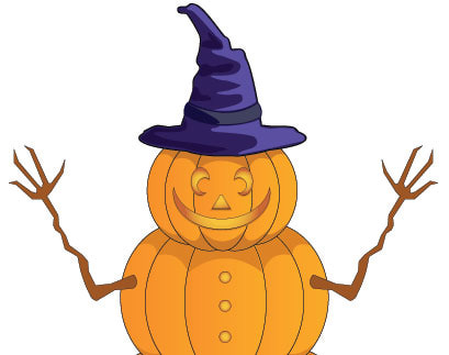 Free Animated Halloween Cliparts, Download Free Clip Art.