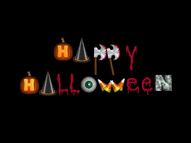 Free Animated Halloween Pictures, Download Free Clip Art, Free Clip.