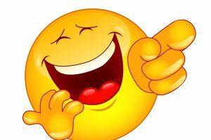 Free animated laughing clipart 3 » Clipart Portal.