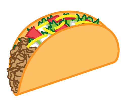 Free Animated Mexican Clipart, Download Free Clip Art, Free.
