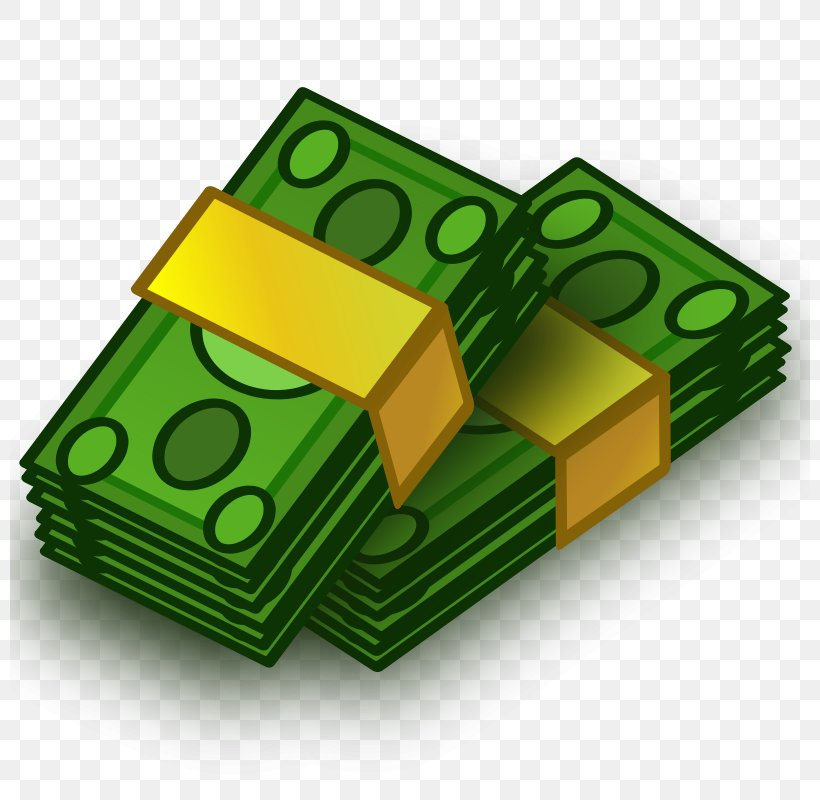 Money Bag Bank Clip Art, PNG, 800x800px, Money, Animation.