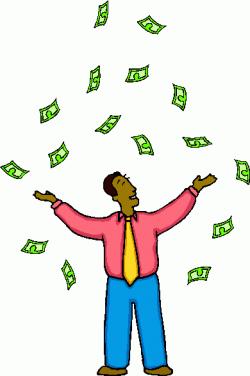Cash clipart animation, Picture #158936 cash clipart animation.