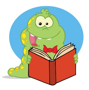 Free Animated Cliparts Reading, Download Free Clip Art, Free.