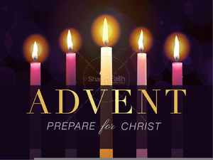 Animated Candle Christian Clipart Free.