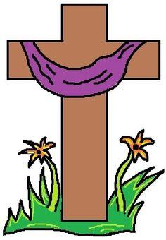 Jesus Easter Clipart at GetDrawings.com.