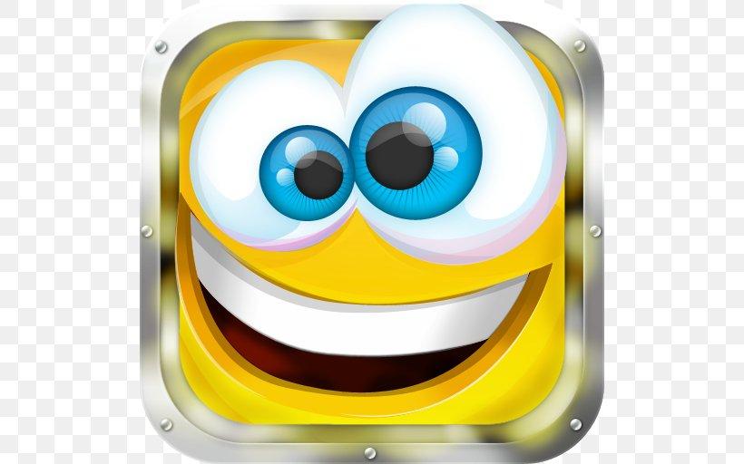 Emoticon Animation Smiley Clip Art, PNG, 512x512px, Emoticon.
