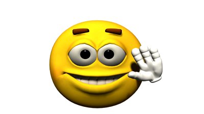 Free Animated Smiley Face, Download Free Clip Art, Free Clip.