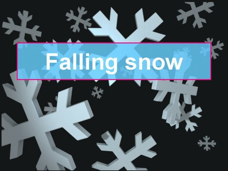 Free Animated Snow Cliparts, Download Free Clip Art, Free.
