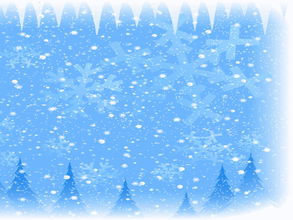 Snow Falling Gif Png (+).