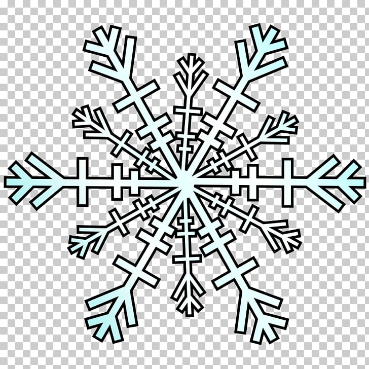 Free content Winter , Animated Snow PNG clipart.