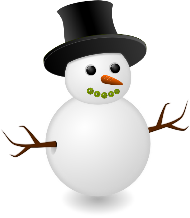13956 Animated free clipart.