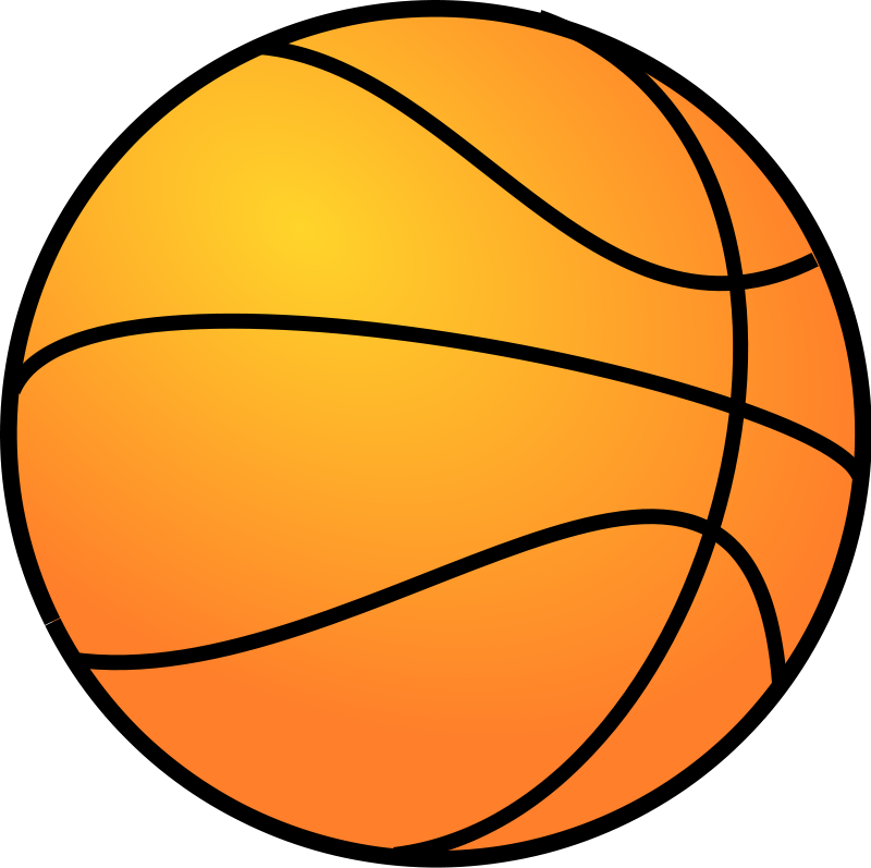 Sports Free Clipart Animated Images Transparent Png.