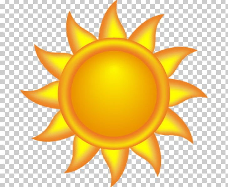 Sunlight Free Content PNG, Clipart, Animated, Animated Sun.