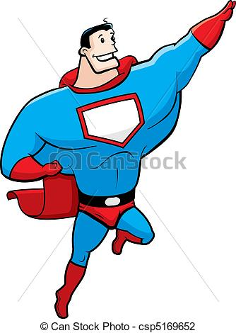 Superhero Clipart and Stock Illustrations. 29,632 Superhero vector.