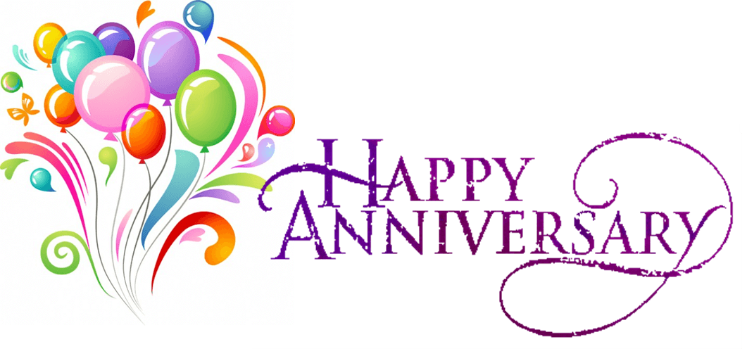 Free happy anniversary clipart » Clipart Station.