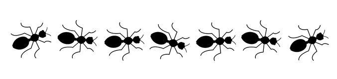 Ants Clip Art & Ants Clip Art Clip Art Images.